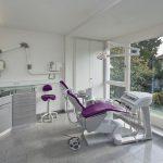 Zahnarztpraxis Stuttgart-Killesberg