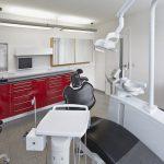 Zahnarztpraxis Dr. Scheurer Stuttgart