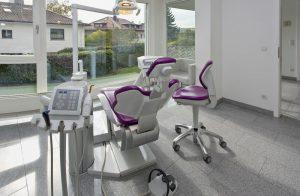 Zahnarzt Stuttgart Killesberg